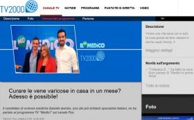 il_mio_medico_fake