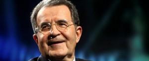 Romano Prodi ospite a Today