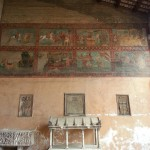 S. Lorenzo fuori le Mura - Mauro Monti