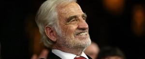 Mel Gibson, Paolo Sorrentino, Jude Law e il Festival di Venezia a Effetto Notte. Il 9 e 11 settembre