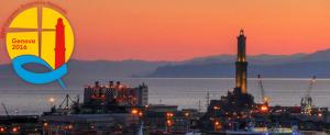Le dirette di Tv2000 per il XXVI Congresso Eucaristico Nazionale di Genova (15-18 settembre 2016)