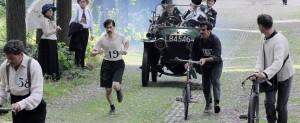 Il sogno del maratoneta. Venerdì 9 settembre alle 21.00 e sabato 10 settembre alle 15.20 su Tv2000