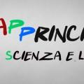 dapprincipio_slider