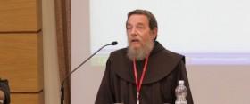 fr_paul_iorio