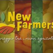 newfarmers-logo