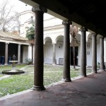 San Clemente - Mauro Monti