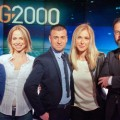 tg2000