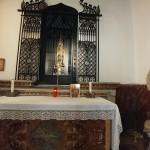 San Silvestro in Capite - Mauro Monti