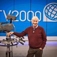 Il Conduttore 01 Piero Badaloni Avanti il Prossimo TV2000