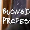 buongiorno_professore