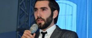 Giuseppe Cimarosa