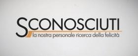 sconosciuti_slide