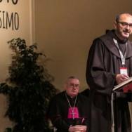 Padre-Giulio-Michelini