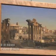 vista museo di roma