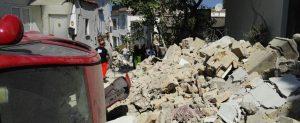 terremoto a ischia
