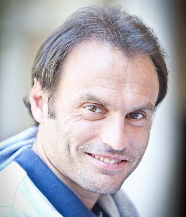 Tv2000: un programma sul 'Padre nostro' con don Marco Pozza che conversa con Papa Francesco. Dal 25 ottobre, in onda il mercoledì alle 21.05 per nove puntate.