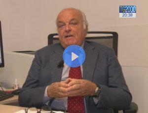 Bruno Dallapiccola