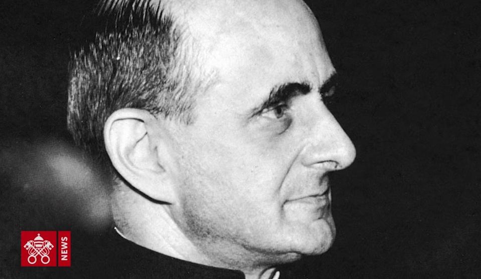 Canonizzazione Paolo VI, cinquemila pellegrini da Brescia e Concesio
