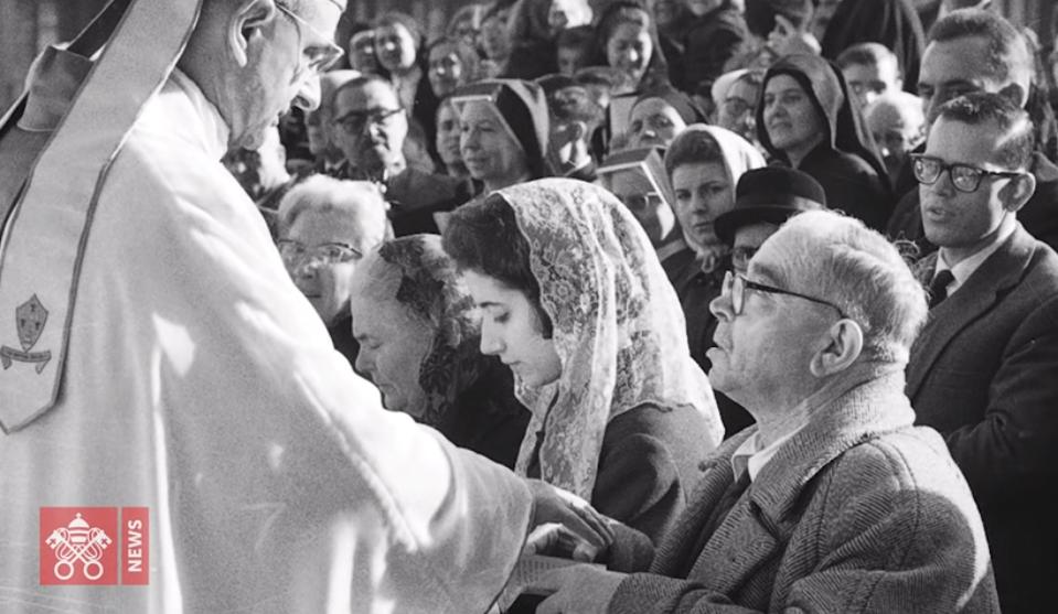 Canonizzazione Paolo VI, parla il postulatore