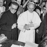 Paolo VI, Avvenire