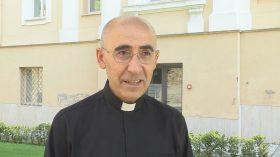 P. Georges Jahola