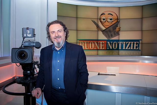 Cesare Cavoni