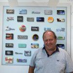 Meeting Rimini TV2000