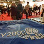 L'Artigiano in Fiera TV2000