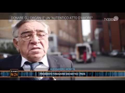 """Policlinico San Matteo di Pavia: la """"stanza per la vita"""",  di Gabriele Camelo"""