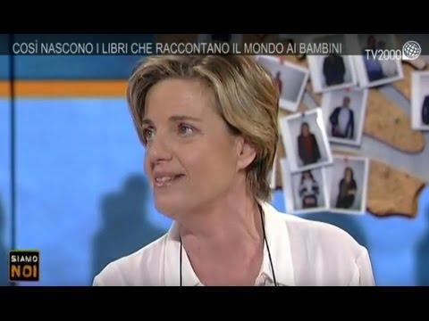 Della Passarelli, libri per ragazzi Sinnos Edizioni