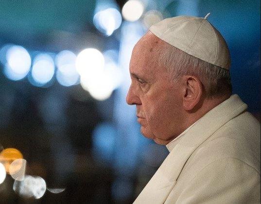 18 febbraio 2019 – Abusi sui minori, Papa Francesco convoca i presidenti delle Conferenze episcopali