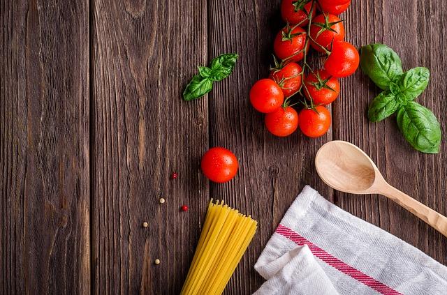 13 marzo<br>Avanzi, come combattere lo spreco alimentare?