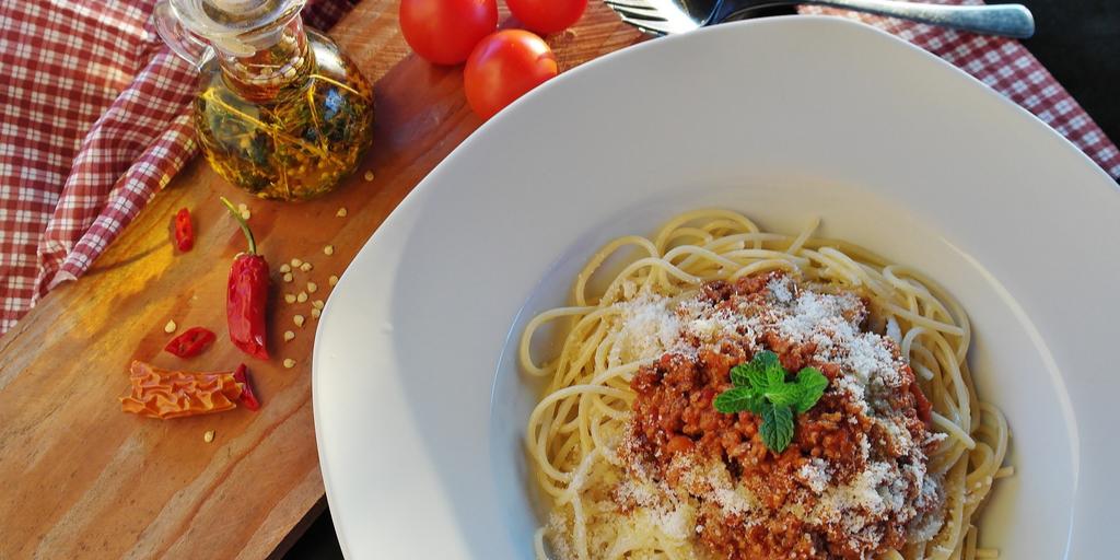 15 ottobre 2019 – Cibi, cotture, prevenzione <br>Consigli per un'alimentazione sana.
