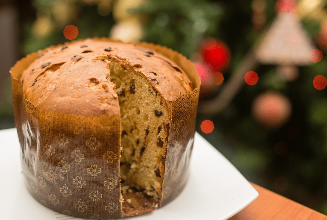Siamo Noi, 20 dicembre 2019 – Creatività e tradizione, le migliori ricette per il Natale