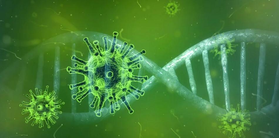 24 febbraio 2020 – Coronavirus arriva in Italia, siamo in emergenza?