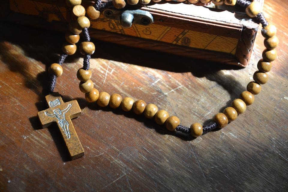 19 marzo – Coronavirus, sacerdoti e fedeli uniti nella preghiera