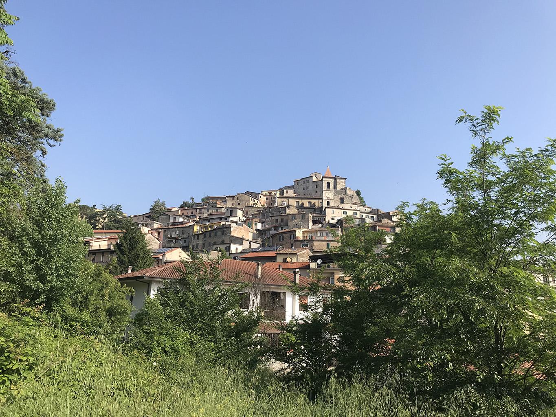 Ceccano (Frosinone), la photogallery