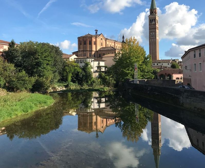 Pieve di Soligo (Treviso)