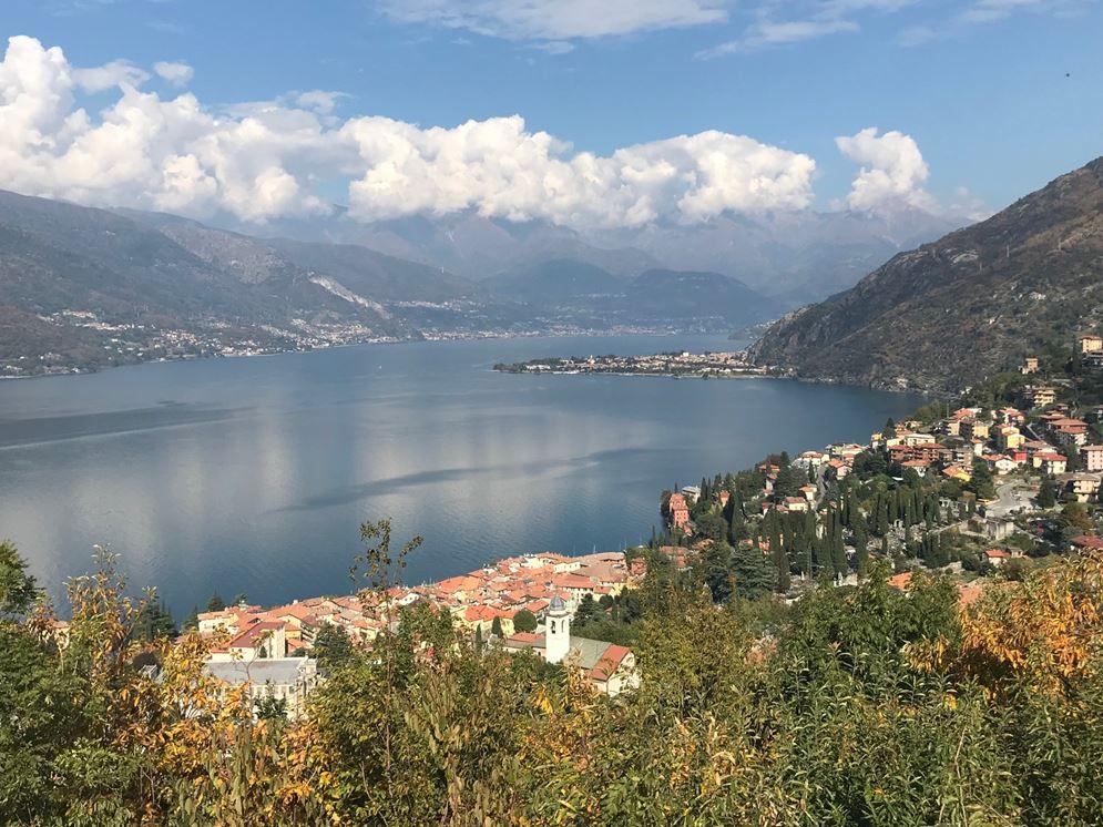 Bellano (Lecco)