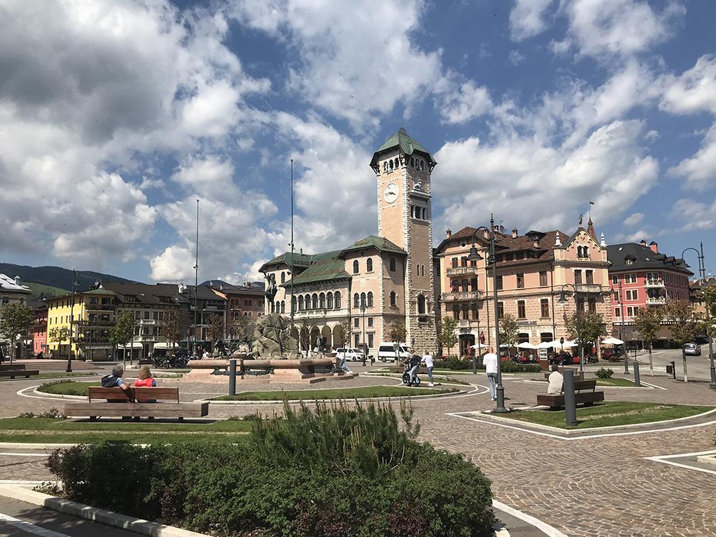 Asiago (Vicenza)
