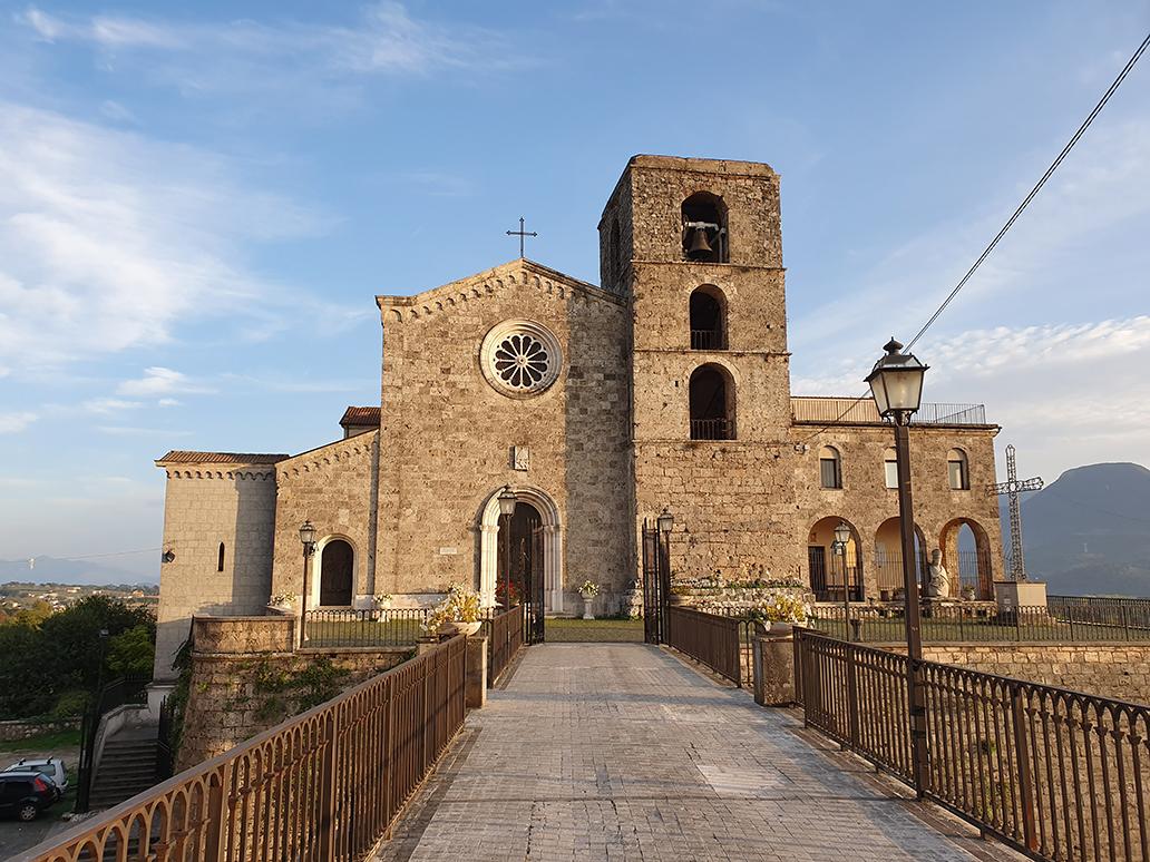 Pontecorvo (Frosinone)