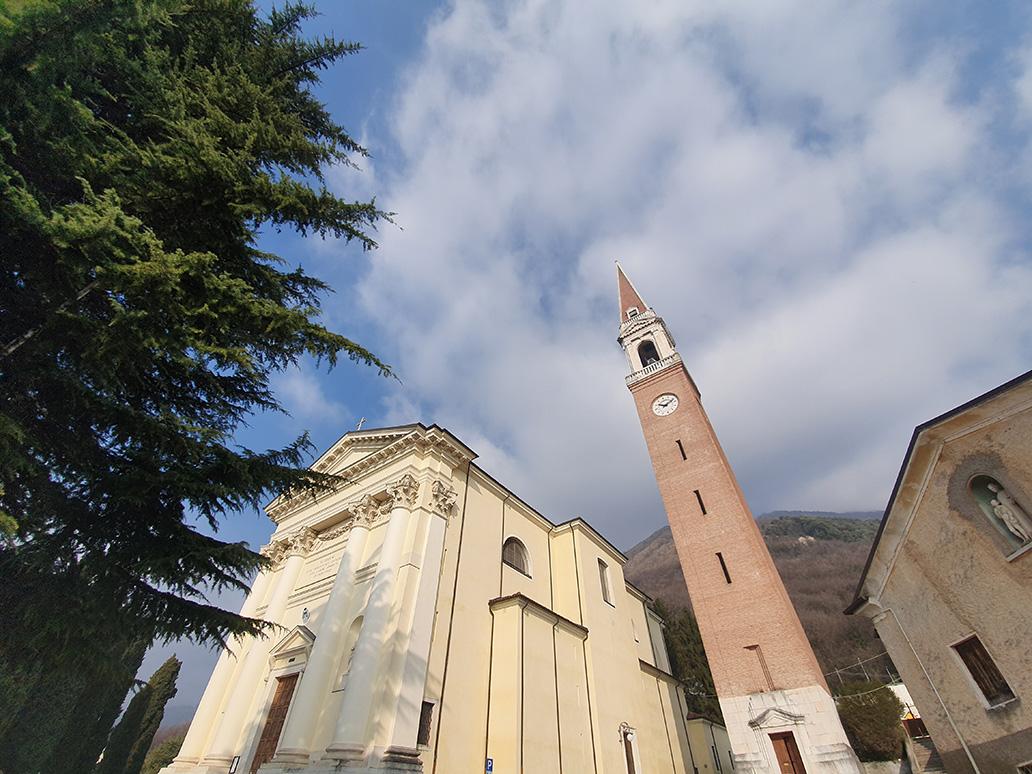Santorso (Vicenza)