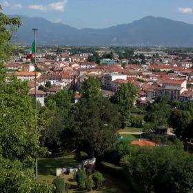 Malo (Vicenza)
