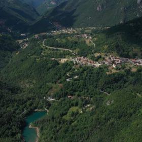 Vallarsa (Trento)
