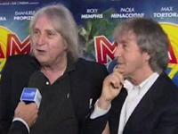"Carlo ed Enrico Vanzina raccontano la loro ""America"""