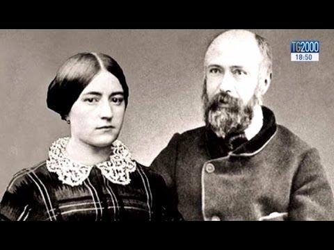 A Roma le reliquie di santa Teresina e dei genitori, che saranno canonizzati insieme il 18 ottobre