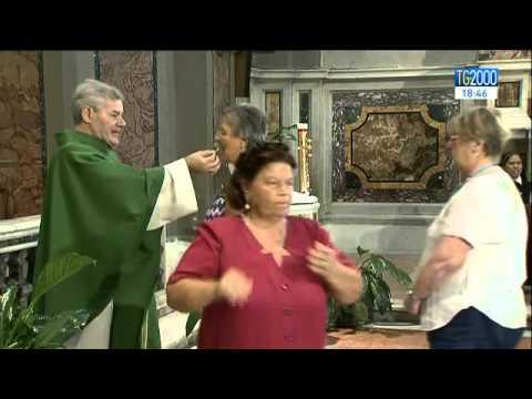 Sinodo sulla famiglia: la relazione finale ci sarà. Al Papa ogni decisione in merito.