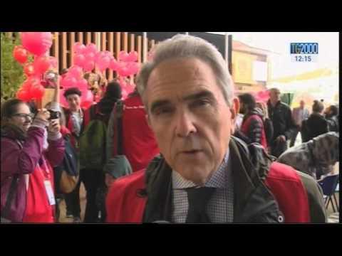 Expo2015: le iniziative di Save the Children