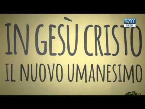 Firenze 2015, il nuovo Umanesimo in Cristo secondo i fratelli cristiani, ebrei e musulmani