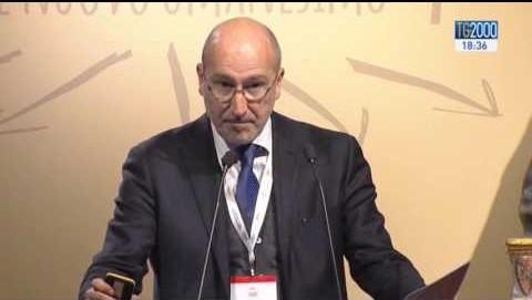 """Firenze2015, la presentazione delle sintesi e delle proposte delle 5 """"vie"""" del """"nuovo umanesimo"""""""